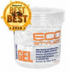 ECO STYLER STYLING GEL